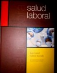 salud laboral gestal acevedo